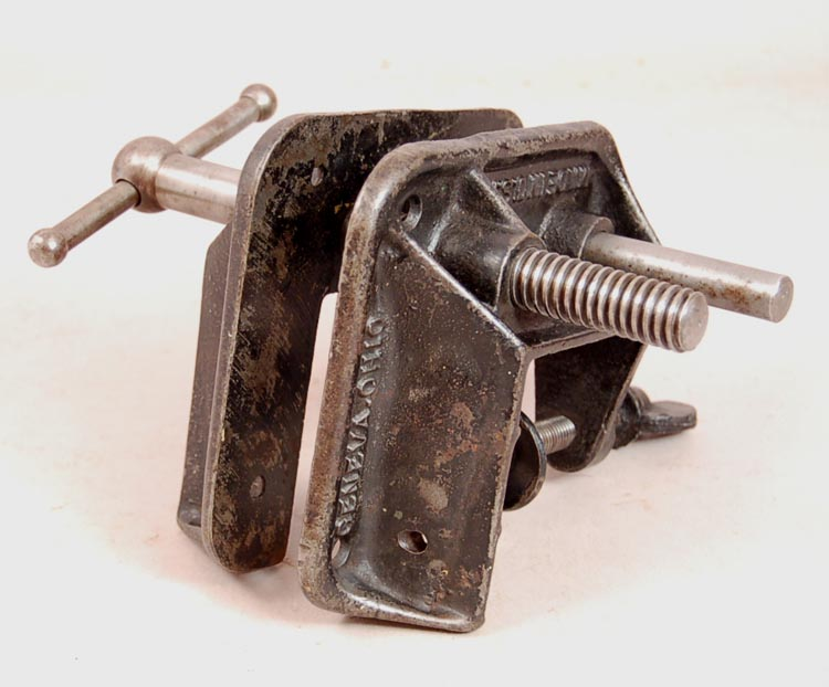 Jon Zimmers Antique Tools Miscellaneous Antique Tools For